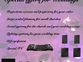 Sound and Beyond wedding promo-no prices.jpg