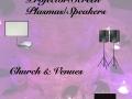 Sound and Beyond wedding promo-no prices2.jpg